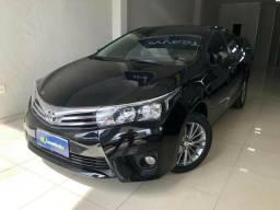 Toyota Corolla (carta)