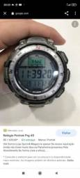 Título do anúncio: Vendo relógios Whatsapp *