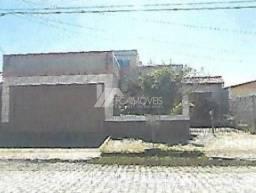 Casa à venda em Parque residencial sao pedro, Rio grande cod:623125