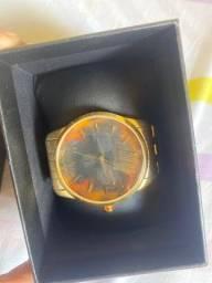 Relógio original chillibens