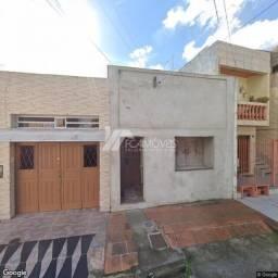 Casa à venda com 2 dormitórios em Centro, Rio grande cod:7f8865e6067