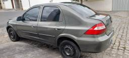 carro prisma 2011 completo