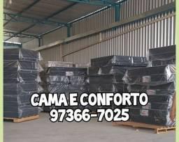 Título do anúncio: #CAMA BOX  DIRETO DA FÁBRICA, ENTREGA GRÁTIS#