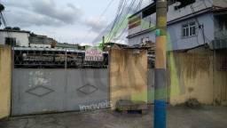 Título do anúncio: casa 01 quarto coreia mesquita rj - Ref.133006