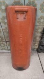 Título do anúncio: Telhas cerâmicas coloniais usadas