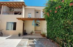 Casa Duplex com 3 dormitórios à venda, 97 m² por R$ 380.000 - Paraíso dos Pataxós - Porto