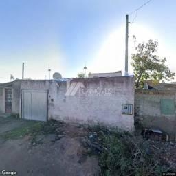 Casa à venda em Sao goncalo, Pelotas cod:860a5fe56ba