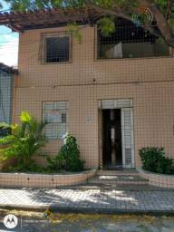 Casa Duplex para Venda em Benfica Fortaleza-CE