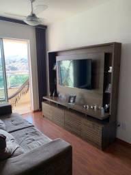 Título do anúncio: Apartamento Condomínio Residencial Paraiba do Sul