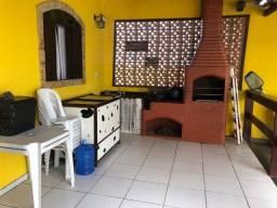 EWM2 Casa excelente em São Pedro da Aldeia com churrasqueira e 2 quartos!