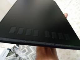 Mesa digitalizadora H950P
