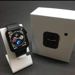Smartwatch iwo w26 original novo