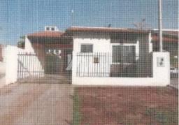 Casa à venda com 2 dormitórios em Lt 10, Pérola cod:624024