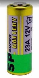 Bateria alcalina_varejo e atacado entrega a domicílio Jp e região