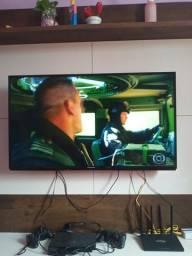 Tv Panasonic 33 polegadas