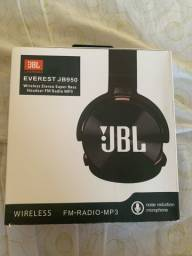 fone bluetooth original JBL