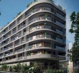 Título do anúncio: Rio de Janeiro - Apartamento Padrão - Jardim Botânico