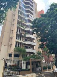Apartamento à venda com 4 dormitórios em Setor oeste, Goiânia cod:RT41228