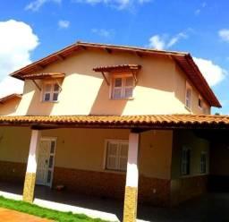 Casa chácara/sítio Aquiraz