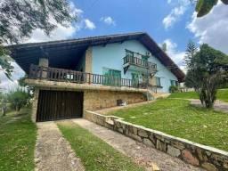 Título do anúncio: Casa com 6 dormitórios, com piscina privativa, à venda, 220 m² por R$ 650.000 -Gravatá/PE