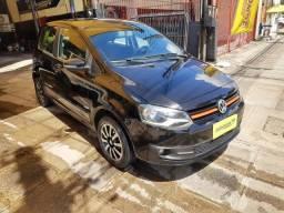 Fox GII 1.6 2013 Completo ipva pago carro (extra)