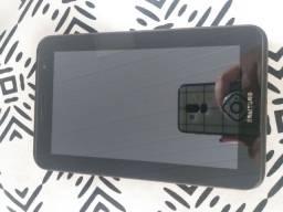 Tablet Samsung Tab2