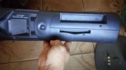 Título do anúncio: Gabinete Dell Dhs170L para tirar peças ou queira consertar