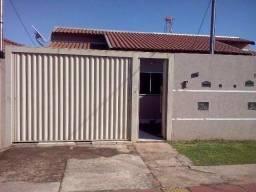 Casa no Panamar