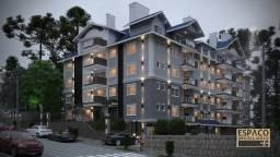 Título do anúncio: CANELA - Apartamento Padrão - Centro