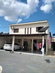 Vendo Casa Zona Sul *
