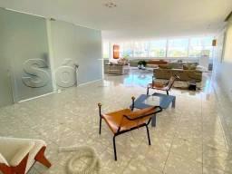 Residencial Alto padrão em Higienópolis com 425m², 04 dorms. Com entrada imediata!