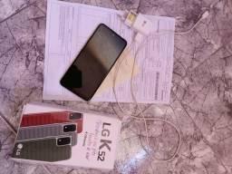 Troco por iPhone 7 ou 6s Plus de 64GB ou 128