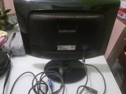 Monitor Pc Sansung