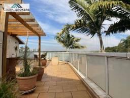 Título do anúncio: Paulínia - Casa de Condomínio - Condomínio Okinawa