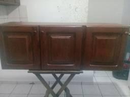 Vendo armário 320 reais