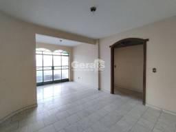 Apartamento para aluguel, 3 quartos, 1 suíte, 1 vaga, CATALAO - Divinópolis/MG