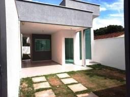 Título do anúncio: Pereira* Linda Casa em Lagoa Santa