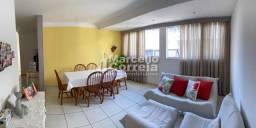 Excelente apartamento em Bairro Novo, 115m², ao lado do Patteo