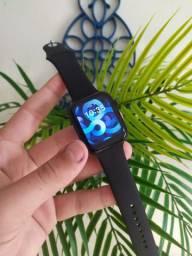 Smartwatch Series 6 Ak76