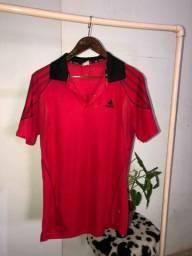 Camisa Adidas XG original