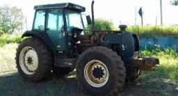 Trator Valtra BH 180 4x4