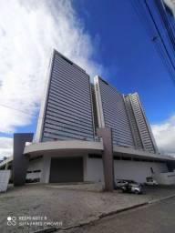 Alugo Apartamento de 2 Quartos em Caruaru