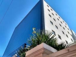 Título do anúncio: Laje para alugar, 544 m² por R$ 51.000,00/mês - Gonzaga - Santos/SP