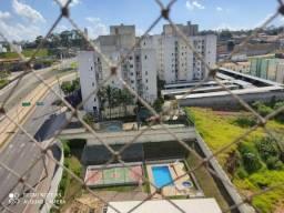 WT- Apartamento-R$ 180.500,00 Jardim Americano