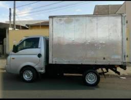 _' carreto mudança transporte