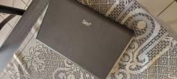 Título do anúncio: Notebook SIM+