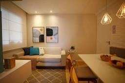 (PM) Financiamento facilitado. Apartamentos em Neves.