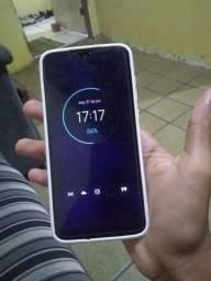Moto G7 Plus 64GB 4GB De Ram