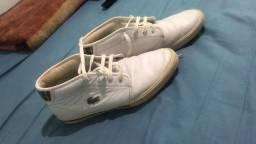 Vendo sapatos e tennis