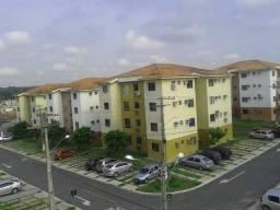 Locação Vila Jardim 2 Quartos - Ótima oportunidade